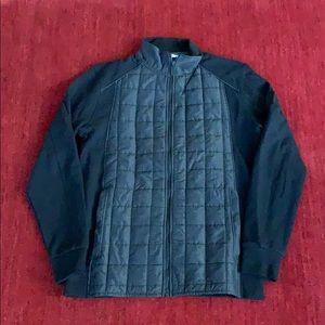 Calvin Klein lightweight jacket